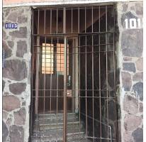 Foto de casa en venta en, moderna, guadalajara, jalisco, 1967887 no 01