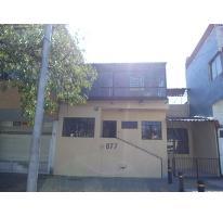 Foto de oficina en venta en  , moderna, guadalajara, jalisco, 2743144 No. 01
