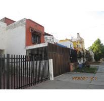 Foto de casa en venta en  , moderna, guadalajara, jalisco, 2768341 No. 01