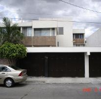 Foto de casa en venta en  ---, moderna, irapuato, guanajuato, 2673563 No. 01