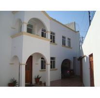Foto de casa en venta en  ---, moderna, irapuato, guanajuato, 2675146 No. 01