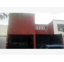 Foto de casa en venta en  , moderna, irapuato, guanajuato, 0 No. 01