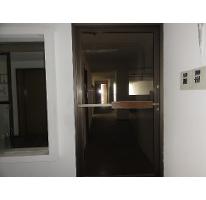 Foto de oficina en renta en  , moderna, san luis potosí, san luis potosí, 2613296 No. 01