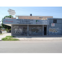 Foto de oficina en venta en, moderna, torreón, coahuila de zaragoza, 1128327 no 01