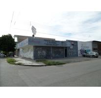 Foto de local en renta en  , moderna, torreón, coahuila de zaragoza, 2724473 No. 01