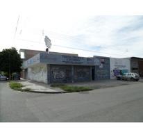 Foto de local en renta en  , moderna, torreón, coahuila de zaragoza, 379003 No. 01