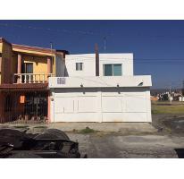 Foto de casa en venta en  , moderna, zacapu, michoacán de ocampo, 2973134 No. 01