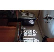 Foto de casa en venta en, moderno, aguascalientes, aguascalientes, 1958867 no 01