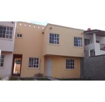 Foto de casa en venta en  , moderno, reynosa, tamaulipas, 1260239 No. 01