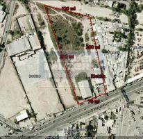 Foto de terreno habitacional en venta en, moderno, reynosa, tamaulipas, 1836766 no 01