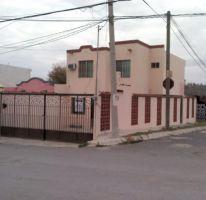 Foto de casa en renta en, moderno, reynosa, tamaulipas, 1837442 no 01
