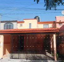Foto de casa en venta en  , moderno, reynosa, tamaulipas, 0 No. 01
