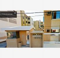 Foto de casa en renta en, moderno, veracruz, veracruz, 412063 no 01
