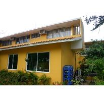 Foto de casa en venta en  , moderno, veracruz, veracruz de ignacio de la llave, 1067733 No. 01