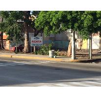 Foto de terreno comercial en renta en  , moderno, veracruz, veracruz de ignacio de la llave, 2252153 No. 01
