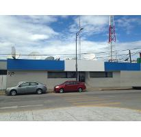 Foto de nave industrial en renta en  , moderno, veracruz, veracruz de ignacio de la llave, 2586349 No. 01