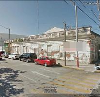 Foto de terreno comercial en venta en  , moderno, veracruz, veracruz de ignacio de la llave, 2905288 No. 01