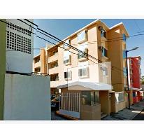 Foto de casa en renta en  , moderno, veracruz, veracruz de ignacio de la llave, 412063 No. 01
