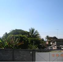 Foto de casa en venta en modesto rangel 14, lázaro cárdenas, cuernavaca, morelos, 3900549 No. 01