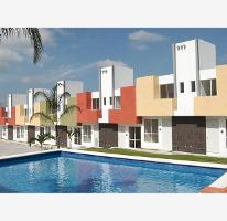 Foto de casa en venta en  , modesto rangel, emiliano zapata, morelos, 3957981 No. 01