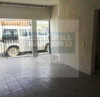 Propiedad similar 1842658 en Modulo 2000 Reynosa.