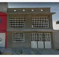 Foto de casa en venta en modulo , guadalupe victoria, ecatepec de morelos, méxico, 3774580 No. 01