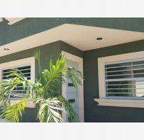 Foto de casa en venta en modulo i, belisario domínguez, tuxtla gutiérrez, chiapas, 2381440 no 01