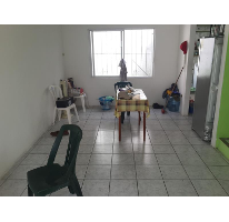 Foto de casa en venta en modulor lote 15manzana 26, buena vista, centro, tabasco, 1215485 No. 02