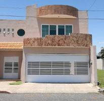 Foto de casa en venta en mojarra , costa de oro, boca del río, veracruz de ignacio de la llave, 0 No. 01