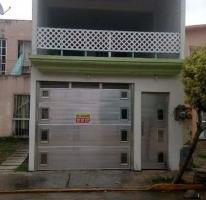 Foto de casa en venta en mojarra , puerto esmeralda, coatzacoalcos, veracruz de ignacio de la llave, 0 No. 01