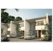 Foto de casa en venta en  , mojoneras, puerto vallarta, jalisco, 2326892 No. 01