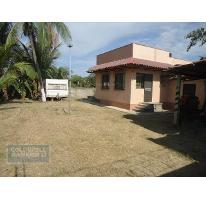 Foto de casa en venta en  , mojoneras, puerto vallarta, jalisco, 3000685 No. 01