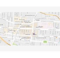 Foto de casa en venta en  1, polanco iv sección, miguel hidalgo, distrito federal, 2962623 No. 01