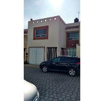 Foto de casa en renta en molino de los arcos 4, san juan cuautlancingo centro, cuautlancingo, puebla, 2412477 No. 01