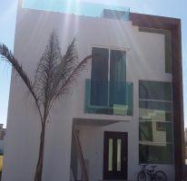 Foto de casa en venta en, molino de santo domingo, puebla, puebla, 1637502 no 01