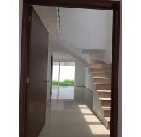 Foto de casa en venta en  , molino de santo domingo, puebla, puebla, 2736751 No. 01
