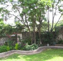 Foto de casa en venta en molino del rey 0, colinas del parque, querétaro, querétaro, 0 No. 01