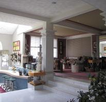 Foto de casa en venta en molino del rey , colinas del parque, querétaro, querétaro, 4254433 No. 01