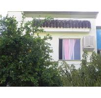 Foto de casa en venta en  , molino del rey, guadalupe, nuevo león, 2618571 No. 01