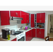 Foto de casa en venta en mollendo 1044, residencial zacatenco, gustavo a. madero, distrito federal, 2819629 No. 01