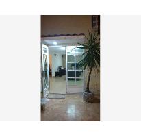 Foto de casa en venta en mollendo 1044b, residencial zacatenco, gustavo a. madero, distrito federal, 2821620 No. 01