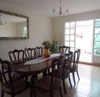 Foto de casa en venta en mollendo, residencial zacatenco, gustavo a madero, df, 2403796 no 01