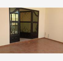Foto de casa en venta en momotombo 00, el colli urbano 1a. sección, zapopan, jalisco, 3253642 No. 01