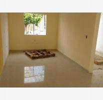 Foto de casa en venta en momotombo, el colli urbano 2a sección, zapopan, jalisco, 2119724 no 01