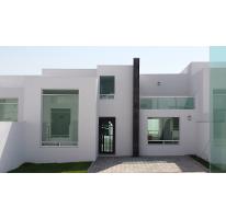 Foto de casa en condominio en venta en, momoxpan, san pedro cholula, puebla, 1128675 no 01