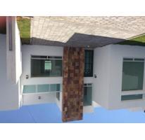 Foto de casa en condominio en renta en, corredeor comercial desarrollo atlixcayotl, puebla, puebla, 1723138 no 01