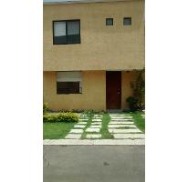 Foto de casa en venta en  , momoxpan, san pedro cholula, puebla, 1976974 No. 01