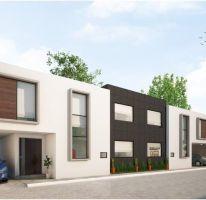 Foto de casa en condominio en venta en, momoxpan, san pedro cholula, puebla, 2000948 no 01