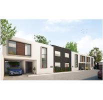 Foto de casa en venta en  , momoxpan, san pedro cholula, puebla, 2000948 No. 01