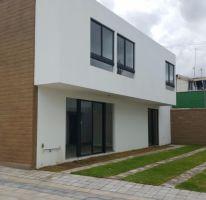 Foto de casa en venta en, momoxpan, san pedro cholula, puebla, 2090194 no 01